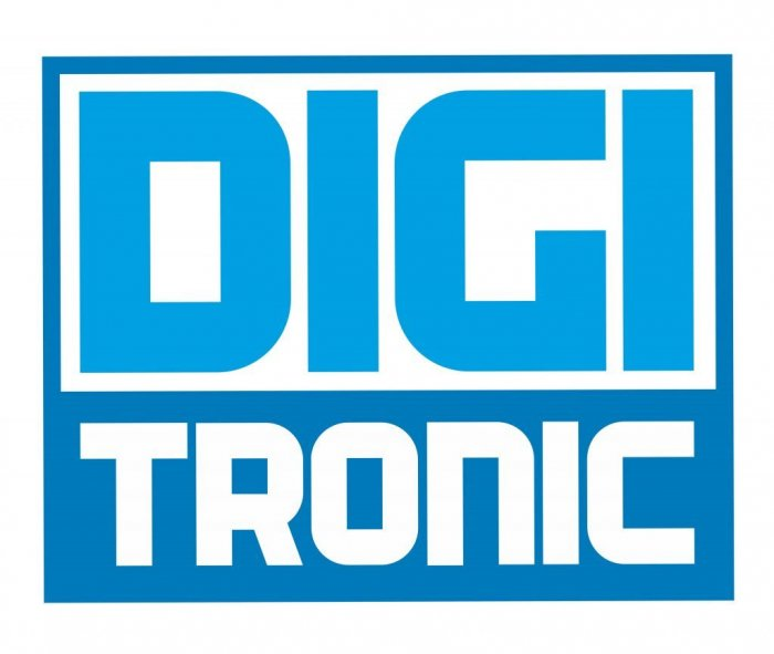 Компания Digitronic
